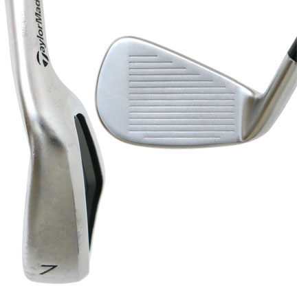 Excellent Condition Golf Club